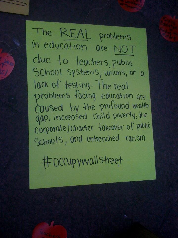 2011-10-06-OccupyWallStreet_TeachersSign.jpg