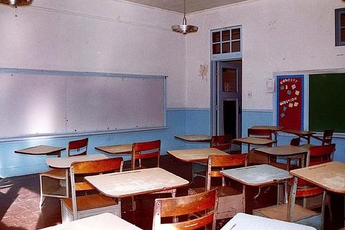 2011-10-06-emptyclassroom.jpeg