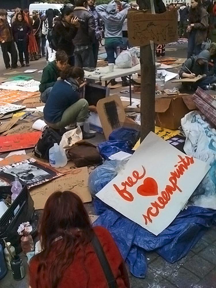 2011-10-06-occupy.jpg