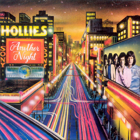 2011-10-07-Hollies__Another_Night.jpg