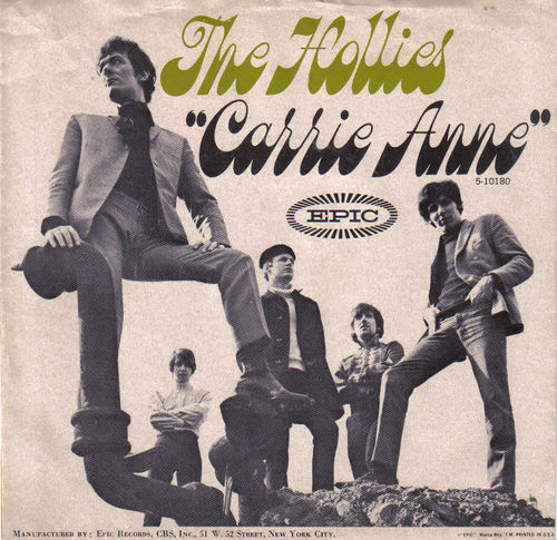 2011-10-07-Hollies__Carrie_Anne_US.jpg
