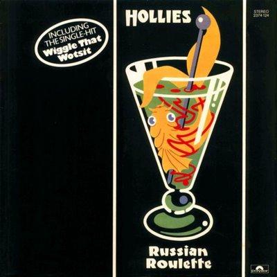 2011-10-07-Russian.jpg