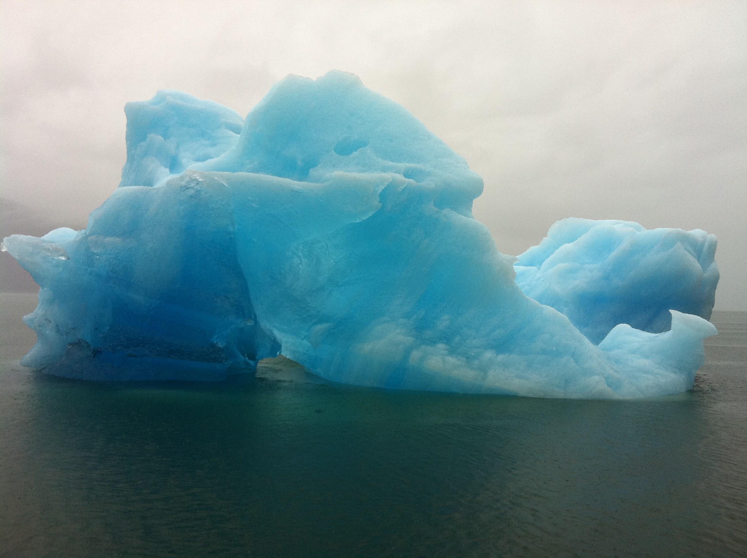 2011-10-08-icebergsmaller.jpg