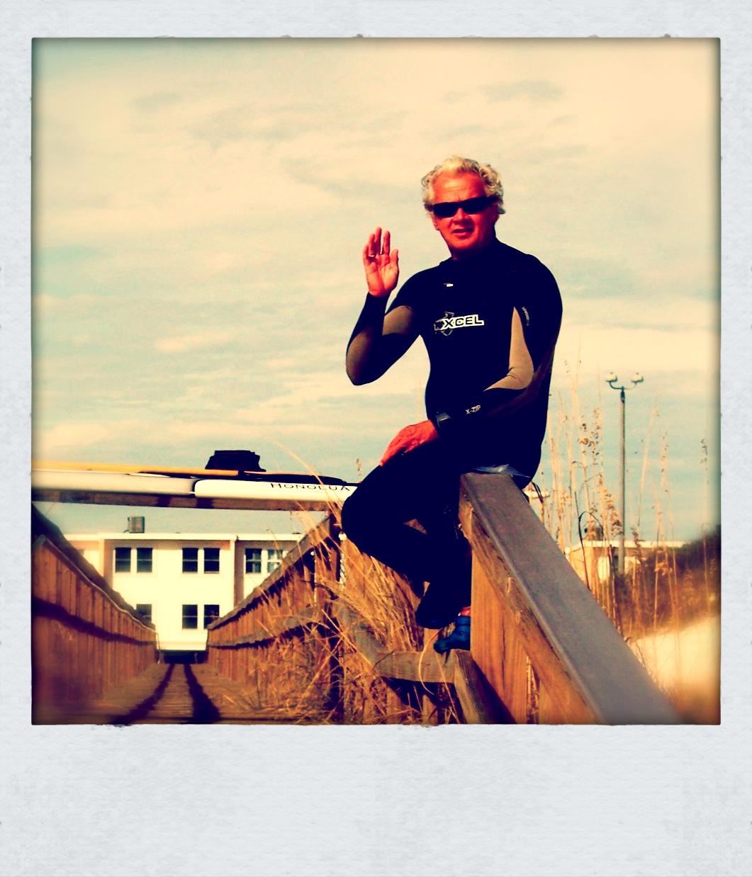 2011-10-09-mindsurfing1.JPG