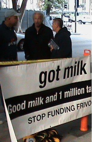 2011-10-10-Gotmilksmall.jpg