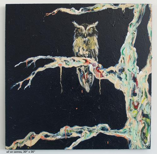 2011-10-10-OwlPill_painting_web.jpg
