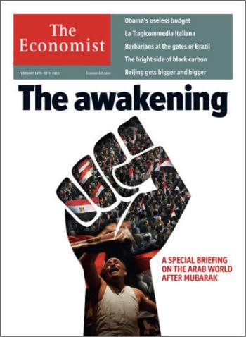 2011-10-10-economist.jpg