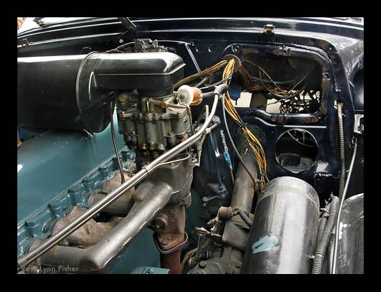 2011-10-10-roselynnfisher-04fisherbuick.jpg