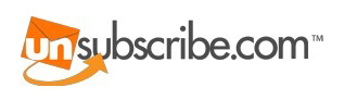 2011-10-10-unsubscribe2.jpg