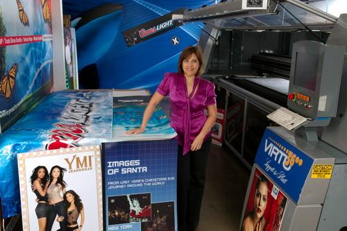 2011-10-11-CarmenRadlowrez.jpg