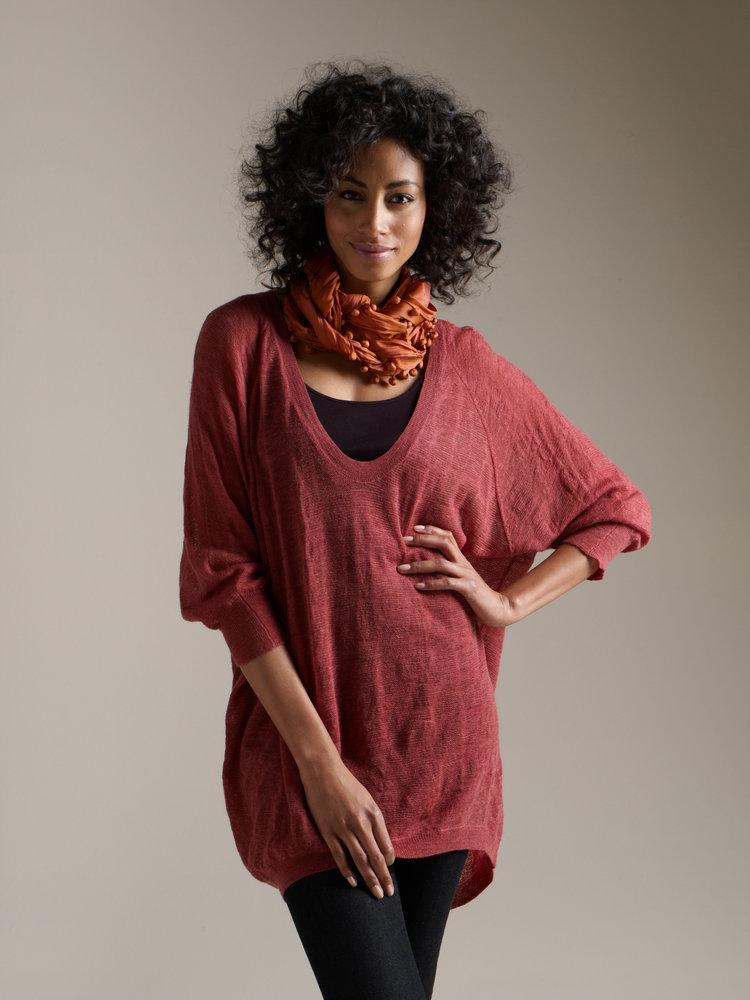 2011-10-11-EileenFishertopandscarf.jpg