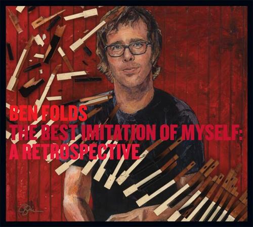 2011-10-11-FoldsBestImitation.jpg