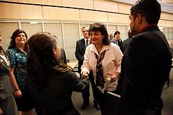 2011-10-11-HBSAhandshake.jpg