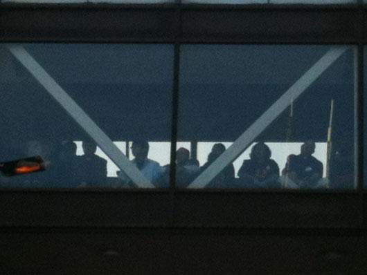 2011-10-11-HYATT3.jpg