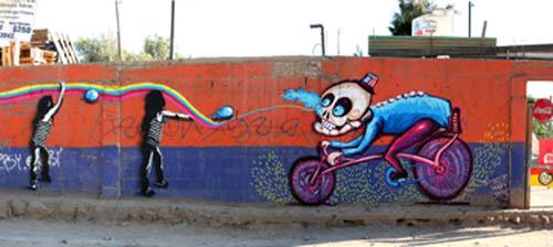 2011-10-11-IMG_5081.jpg