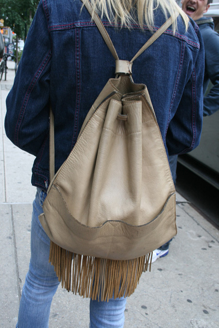 2011-10-11-backpack_surreysmall.jpg