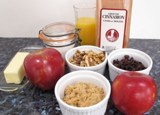 2011-10-11-bakedappleingredients.jpg