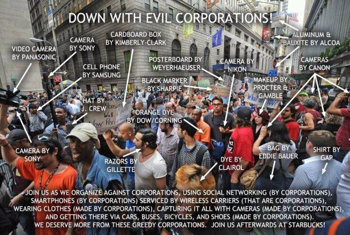 2011-10-11-lameputdownofprotestors.jpg