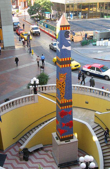 2011-10-11-obelisk.JPG