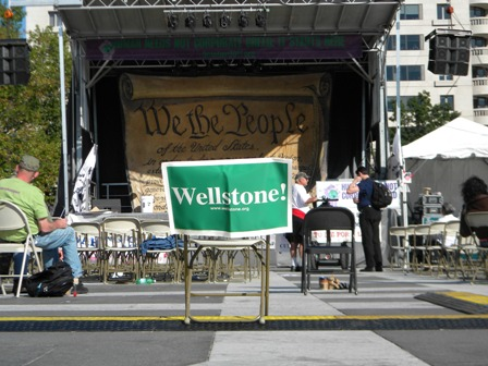 2011-10-11-oct2011wellstonewebsize.JPG