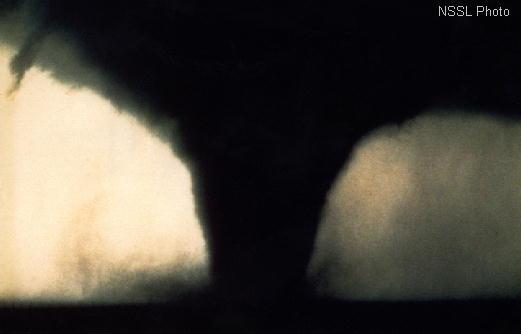 2011-10-11-tornado_image.jpg