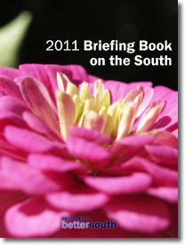 2011-10-12-11.10_briefingbookcover_200.jpg