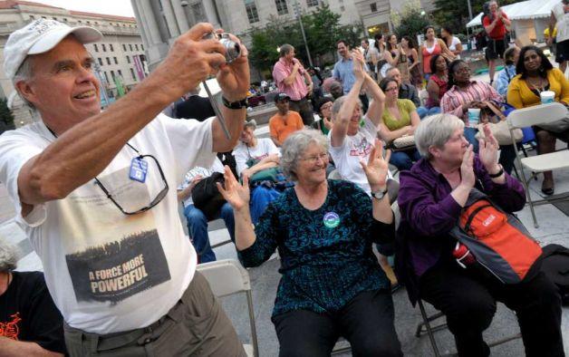 2011-10-12-FreedomPlazaOccupyDC3.jpeg