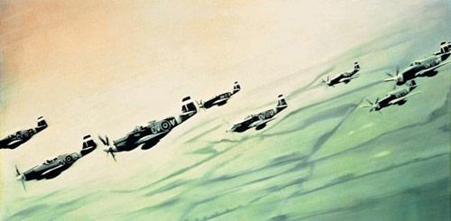 2011-10-12-MustangSquadron.jpg