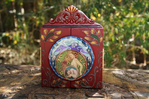 2011-10-12-altar.jpg