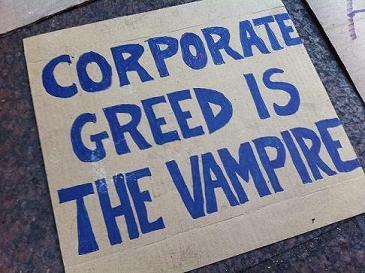 2011-10-12-corporategreednvwsmall.JPG