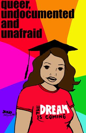 2011-10-12-dreamers17.jpg