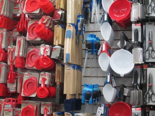 2011-10-12-utensilssmall.JPG