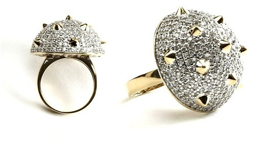 2011-10-13-NYLA_Boutique_spike_ring_worn_by_Dionne_Bromfield_jewellery_accessories_designer_silver_gold_diamante.jpg