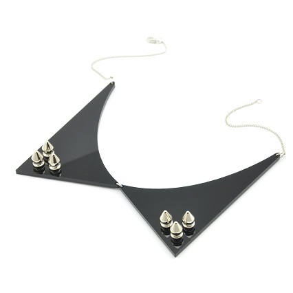 2011-10-13-black_punk_collar_regal_rose_acrylic_studs_metal_fashion_trend.jpg