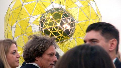 2011-10-13-images-2eliasson.jpg