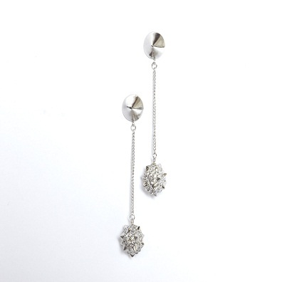 2011-10-13-sputnik_earrings_spike_silver_sparkle_punk_jewellery_NYLA_Boutique.jpg