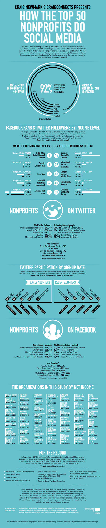 2011-10-14-infographic.jpg
