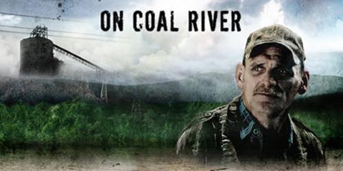 2011-10-14-oncoalriver.jpg