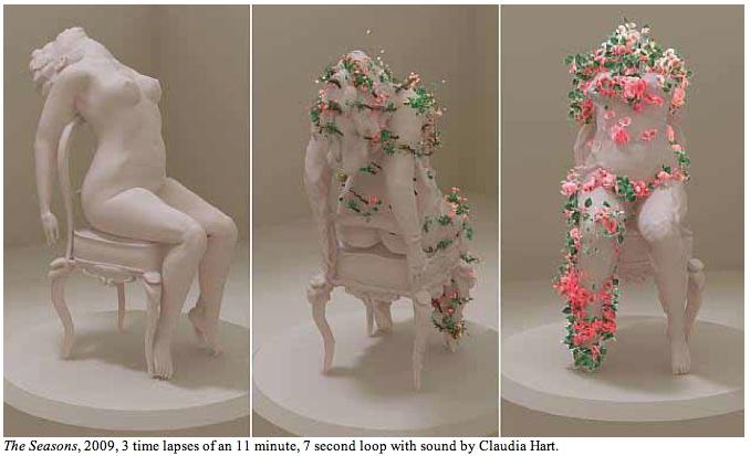 2011-10-15-Claudia6A.jpg