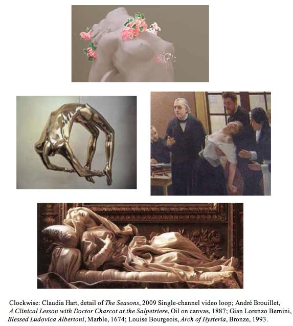 2011-10-15-Claudia6B.jpg