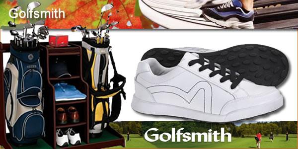 2011-10-15-Golfsmithpanel1.jpg