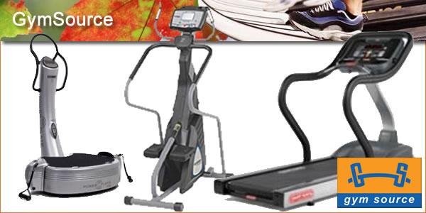 2011-10-15-GymSourcepanel1.jpg