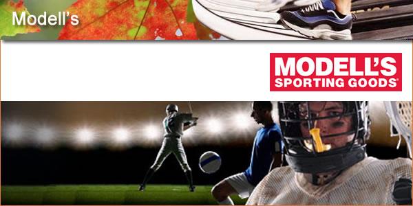 2011-10-15-Modellspanel1.jpg
