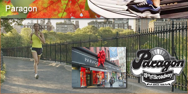 2011-10-15-Paragonpanel1.jpg