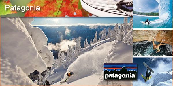 2011-10-15-Patagoniapanel1.jpg