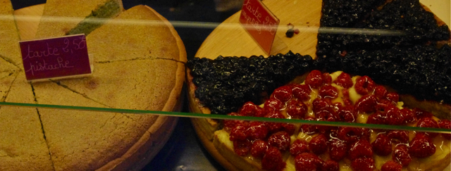 2011-10-15-images-cakes.jpg