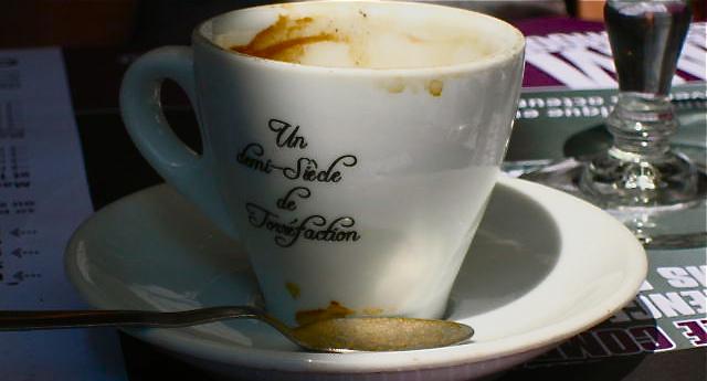2011-10-15-images-espresso.jpg