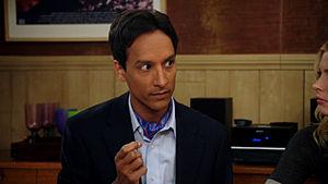 2011-10-16-Abed.jpg