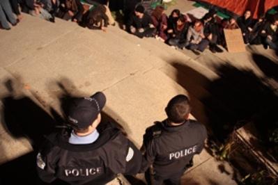 2011-10-16-Cops.JPG