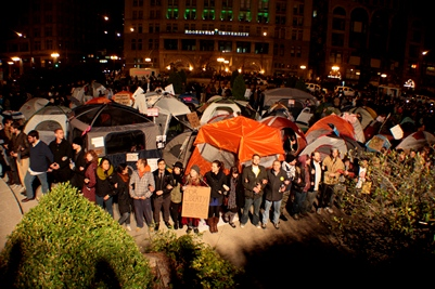 2011-10-16-Solidarity.JPG